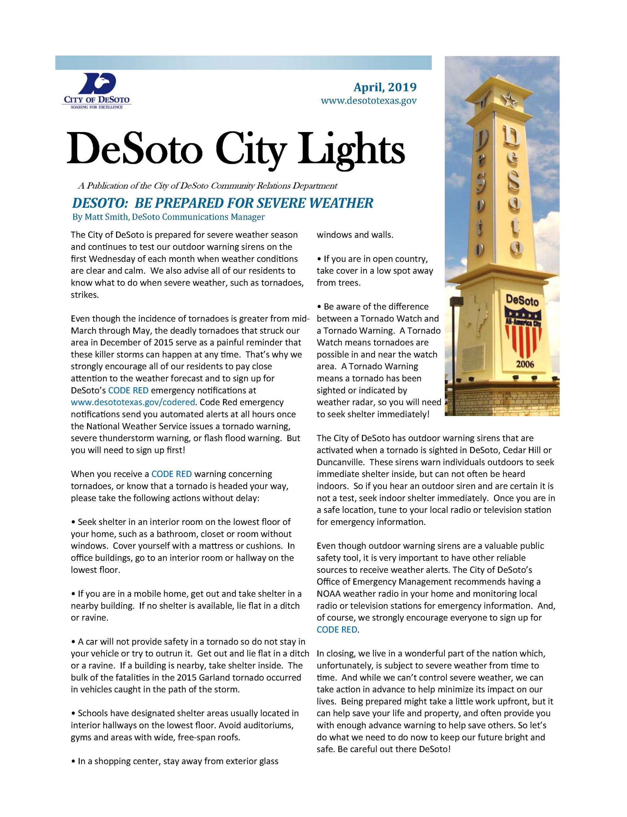 City Lights April 2019_Page_1
