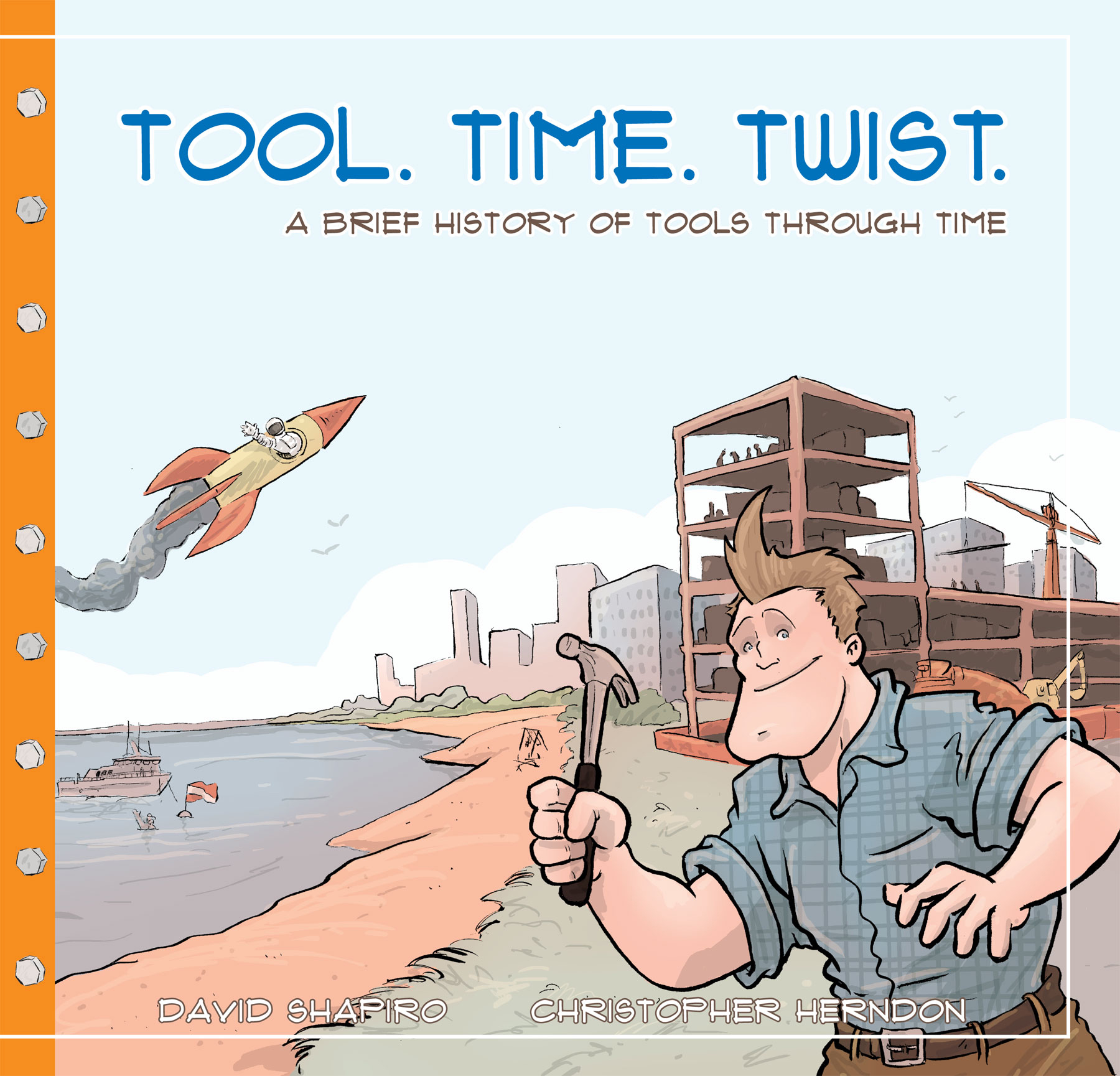 tooltimetwist.jpg