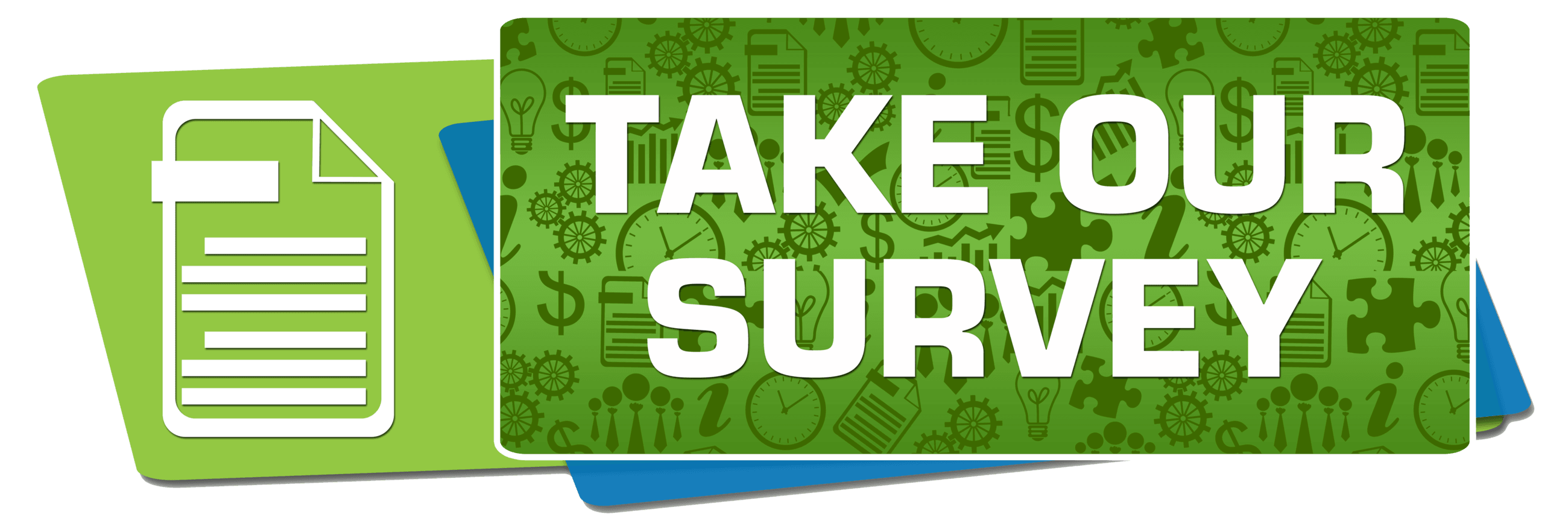 Take the Youth Master Plan Survey - Click here to take the survey