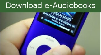 download e audiobooks 6.jpg