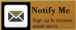 notify me 2011 c.jpg