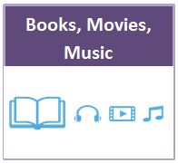 books movies music link.JPG