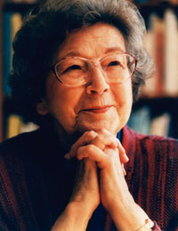 beverly cleary.jpg