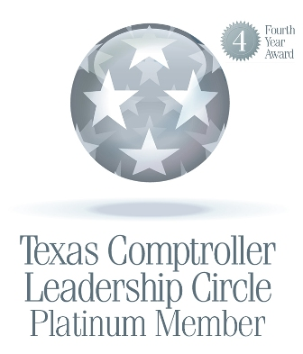 Leadership-Circle-Multiple-4th-Year-platinum.jpg