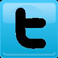 Twitter_logo_transparent_sm.jpg