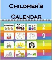 childrens calendar.jpg