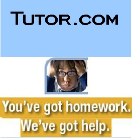 Tutor.com