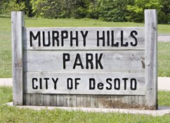 Murphy Hills Park
