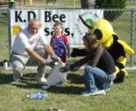 K.D. Bee